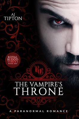 vampire-throne-ebook