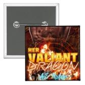 valiant dragon pin