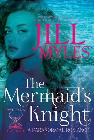 mermaid knight