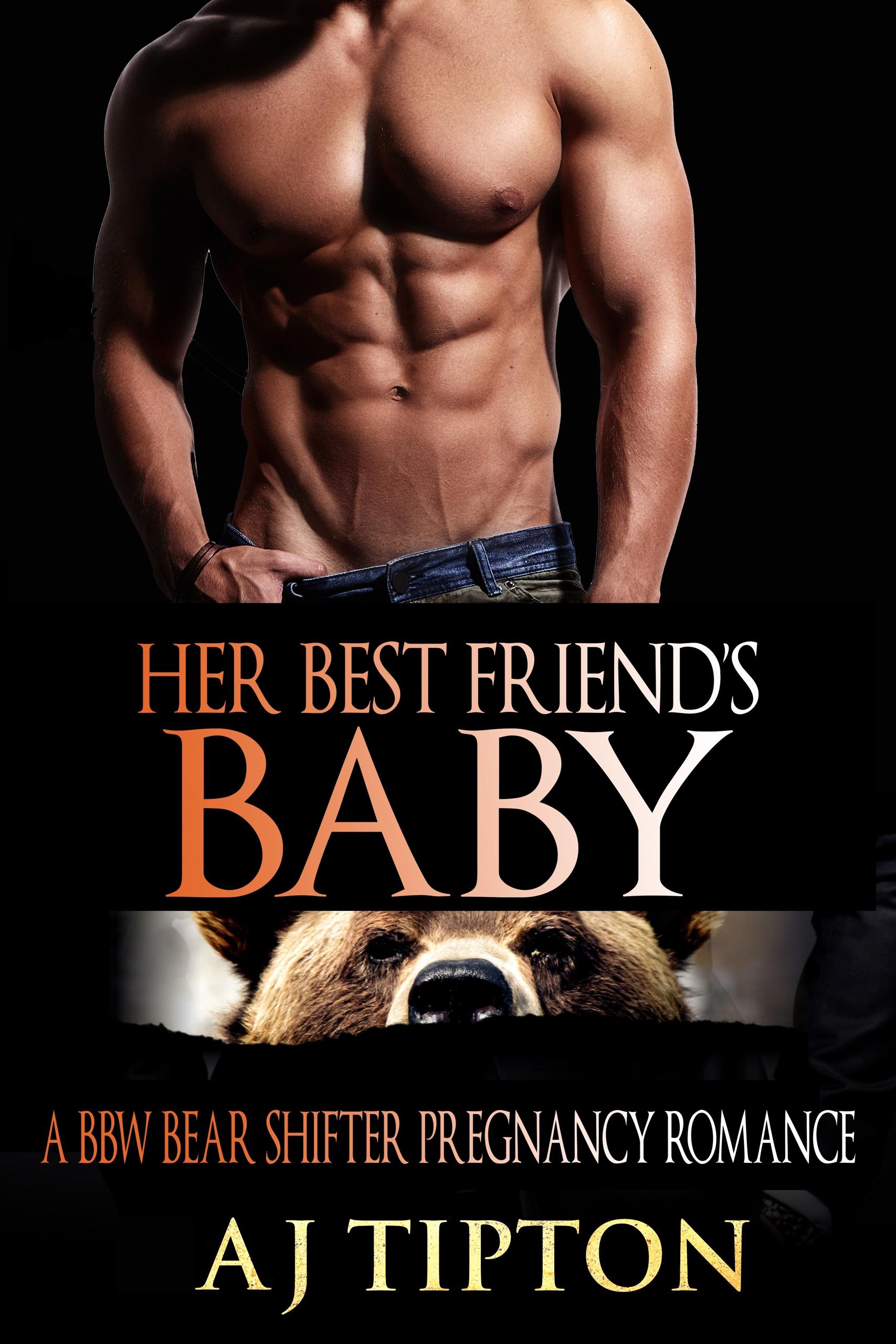 Her-Best-Friends-Baby-Google